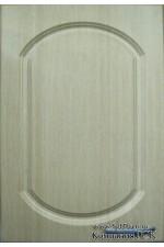Фасад Венге Светлая